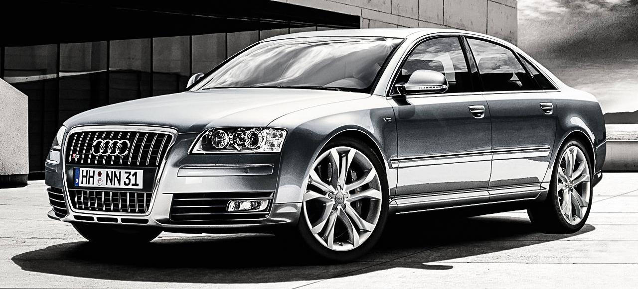 Alu kola Audi S8 - nové elektrony Audi Rs www.aluapneu.cz