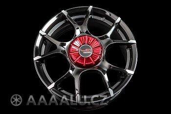 REPLICA model 0126