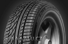 Michelin Pilot Primacy 245/55 R17 102W
