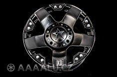 XD SERIES XD775 ROCKSTAR