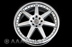 DRAG WHEELS DR10
