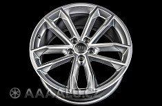 Originální alu kola Audi 0019 Cavo