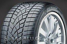 Dunlop SP Winter Sport 3D 255/45 R17 98V