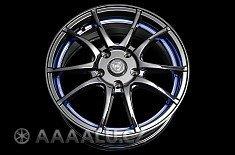 REPLICA model 0138 blue