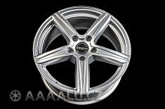 Proline CX 200 Silver