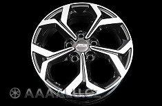 REPLICA model 0220