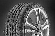 Austone SP801 205/65 R15 94H