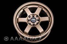 REPLICA model 0262 Bronze