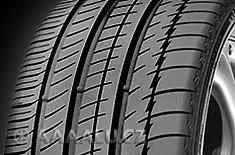 Michelin Pilot sport Cup Plus 305/30 R19 102Y