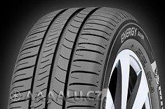 Michelin Energy Saver 195/55 R16 87W