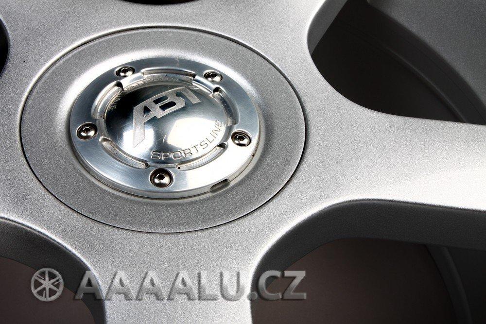 Alu kola ABT SPORTSLINE model SP0 5x112 18quot;  AAAalu.cz